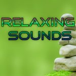 logo-carre-relaxing-sounds