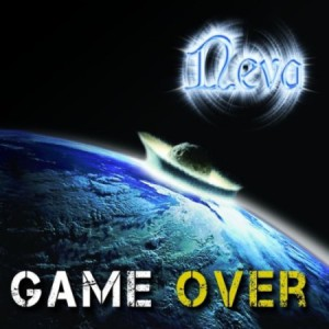 2009 Neva-game-over