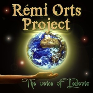 2013 Rémi Orts Project - the-voice-of-ledonia