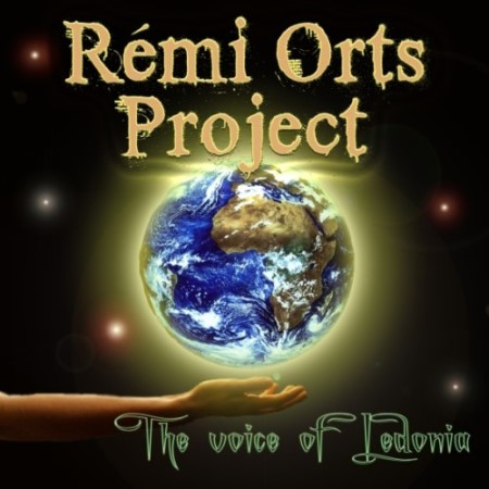 2013 Rémi Orts Project – the-voice-of-ledonia
