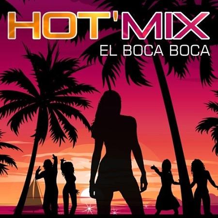2013 hotmix-el-boca-boca