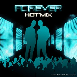 2014 Hot'Mix - forever-450x450