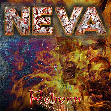 2014 Neva -  Reborn-450x450