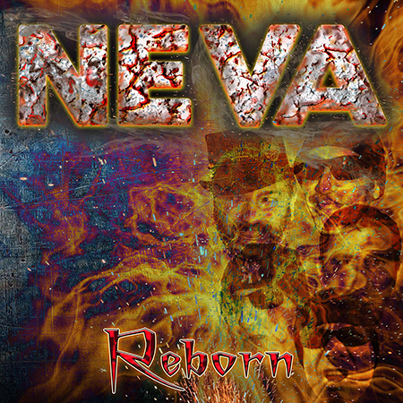 2014 Neva –  Reborn-450×450