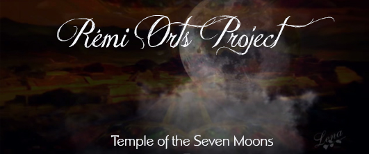 31---Temple-of-the-Seven-Moons