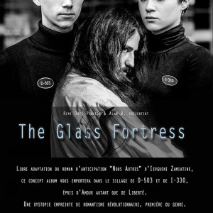 Flyer-The-Glass-Fortress-site-rémi
