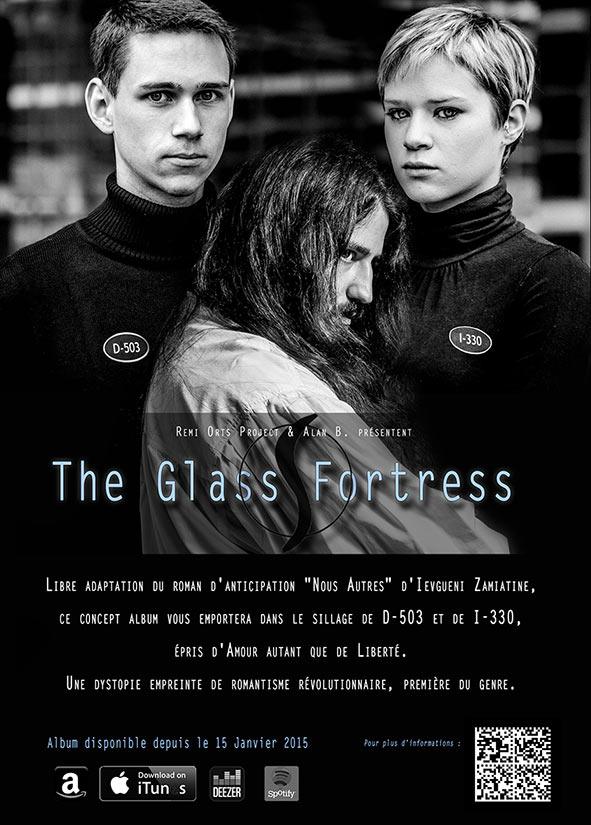 Flyer-The-Glass-Fortress-site-rémi