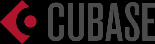 logo-cubase