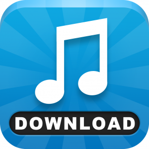 Download Albums