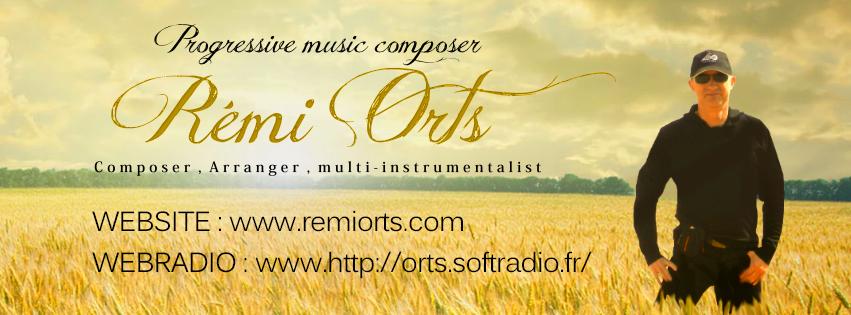 rop_webradio_and_website