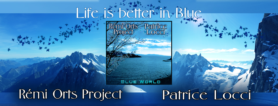 bagnière-pub-blue-world