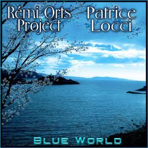 Blue-World-450x450