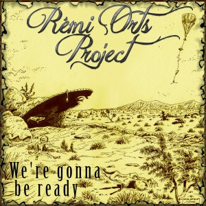 pochette-we're-gonna-be-ready