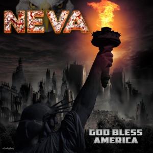 Neva – God Bless America