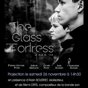 affiche-projection