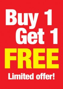 buy-1-get-one-free