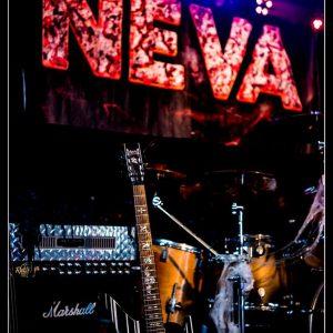 Neva Live 2016