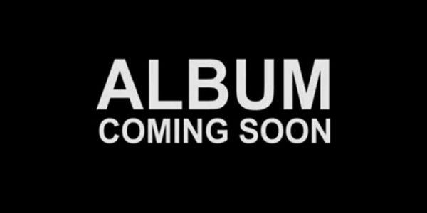 Préparation du nouvel album en collaboration avec Patrice Locci
