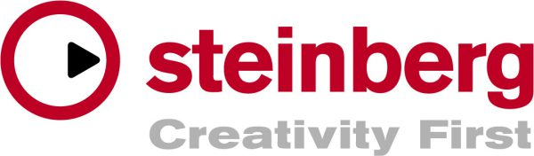 steinberg-creativity-first-rgb-jpg-300-dpi-92-x-27-cm