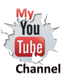The guests of my youtube channel