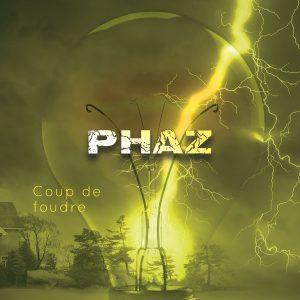 pochette-phaz