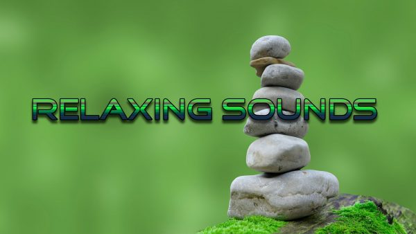 relaxing-sounds-logo-youtube