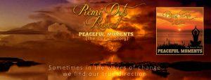 Une nouvelle série d'album de Rémi Orts Project
