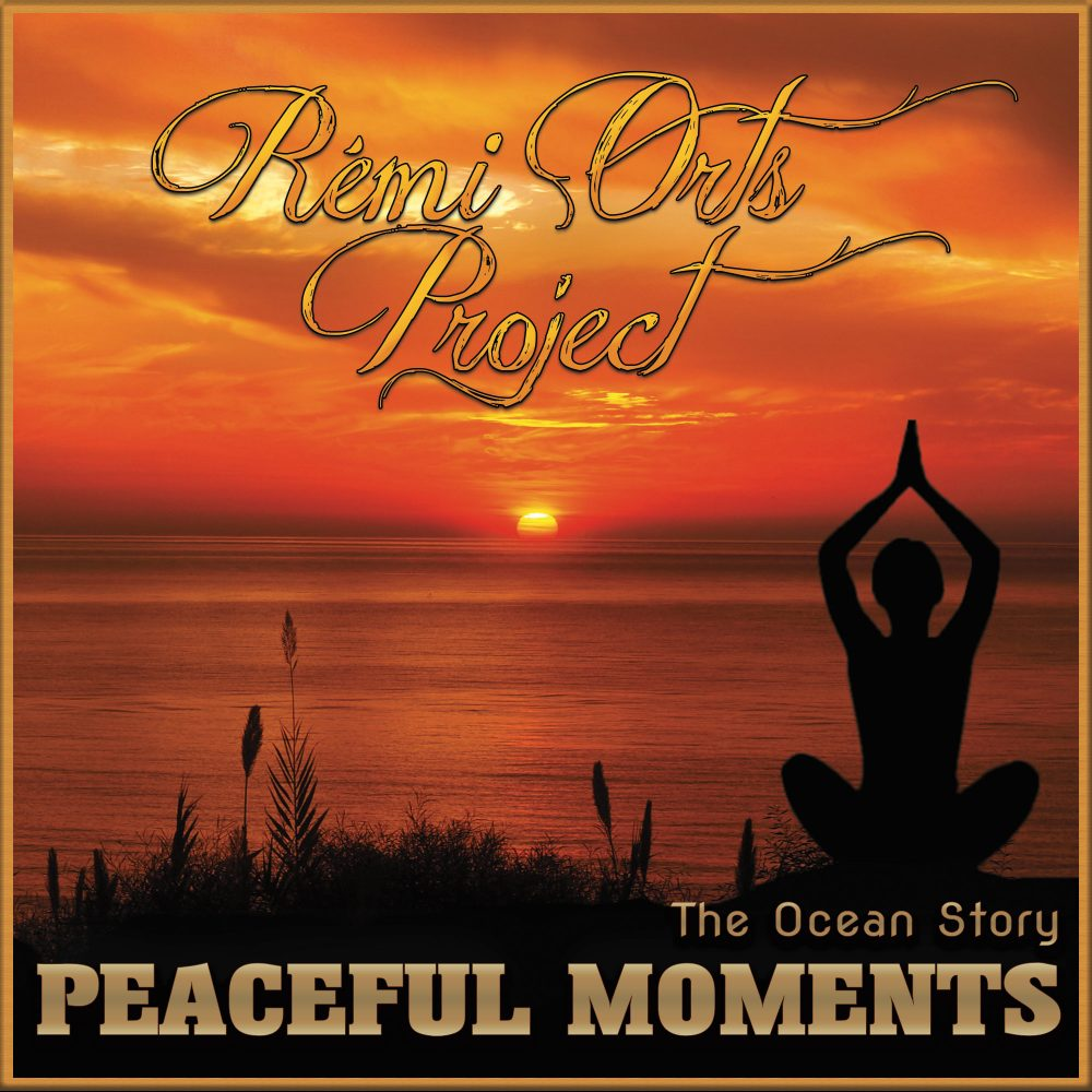 remi-orts-project-peaceful-moments
