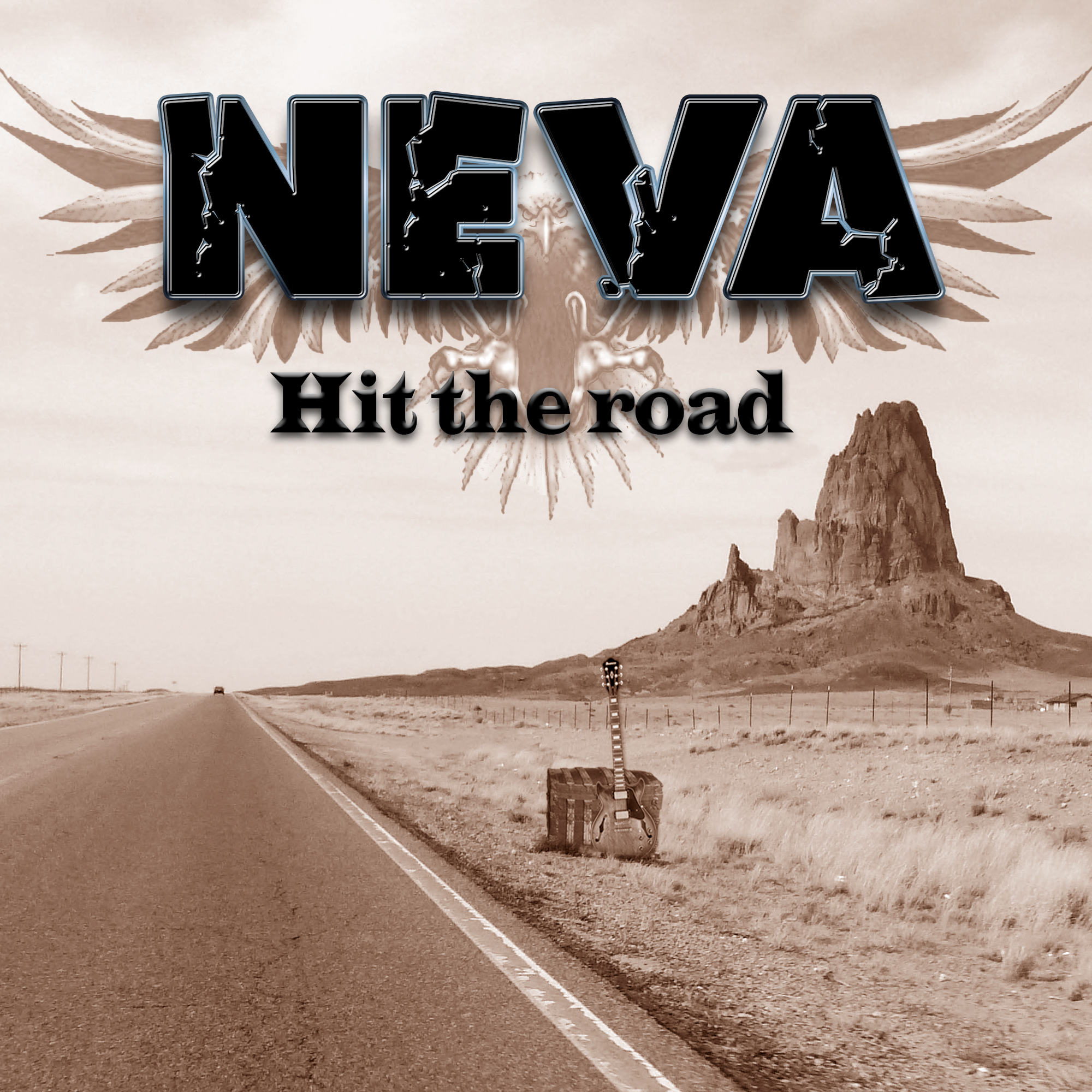 neva-hit-the-road-recto