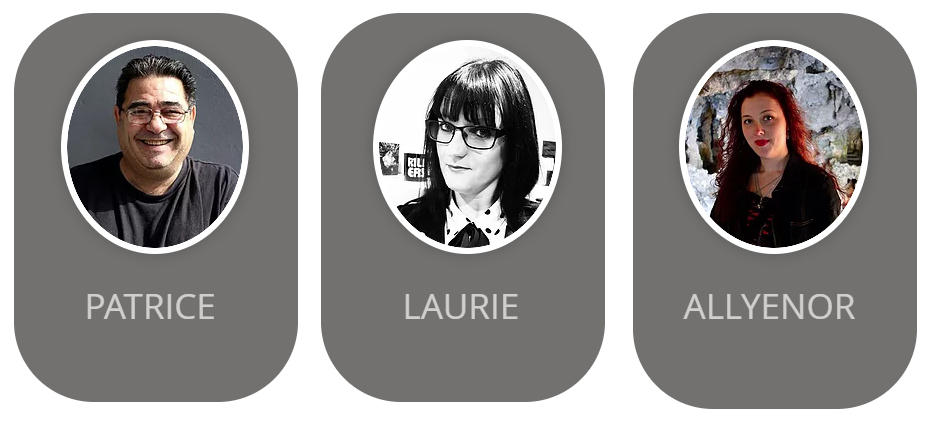 patrice-laurie-alyenor