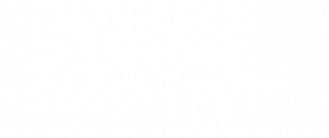 Partnership with Sonarworks